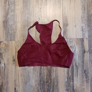 Like new Aerie Bralette